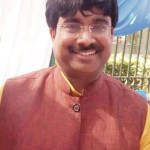 Anand Burdhan